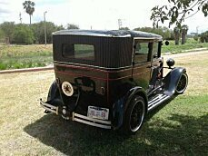 1928 Chevrolet Other Chevrolet Models for sale 100942069